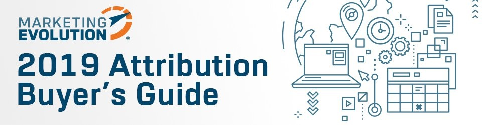Attribution Buyer's Guide