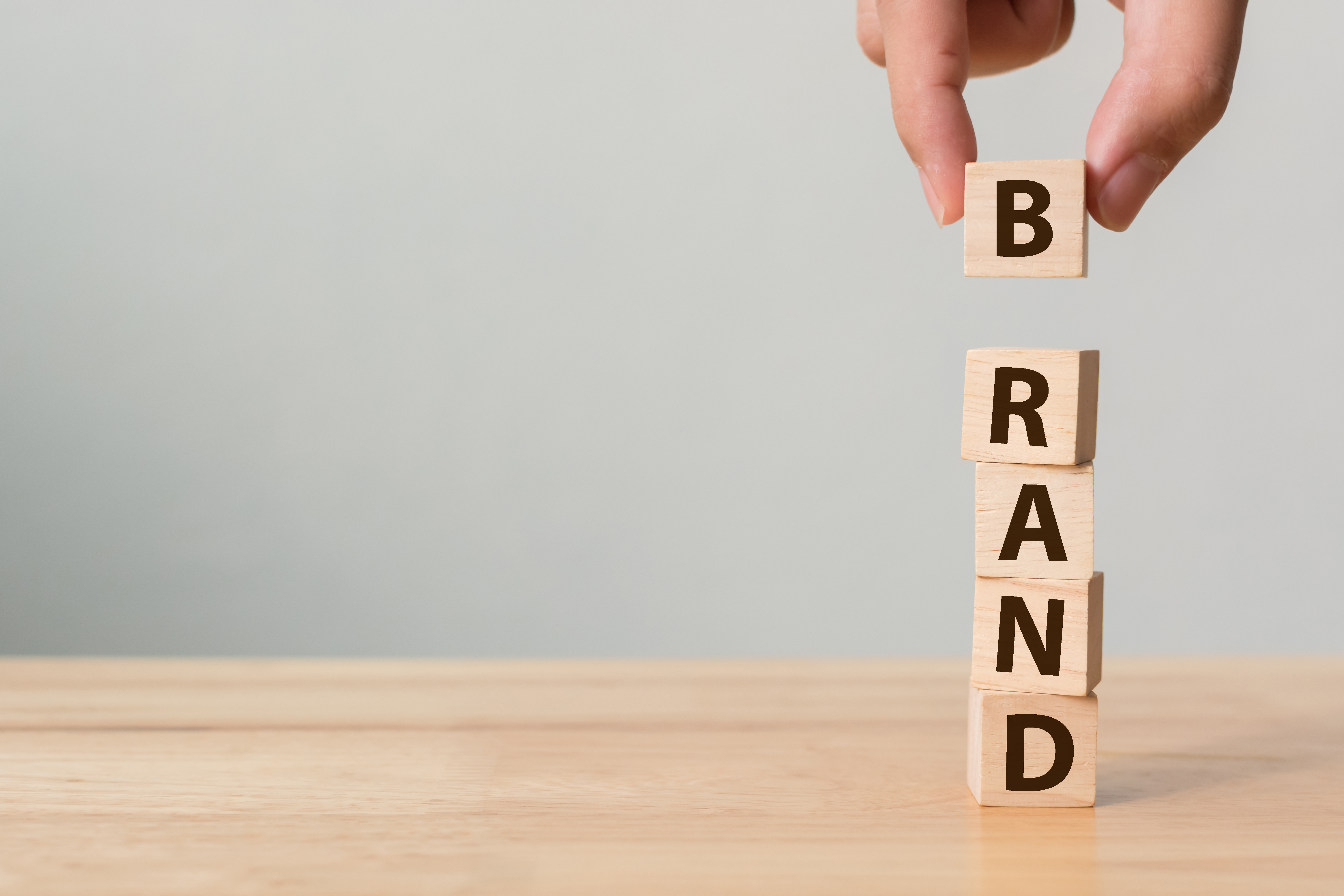 3 essential components of tracking brand value
