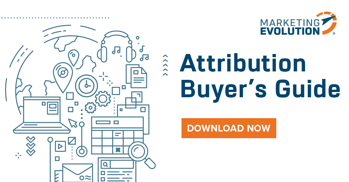 linkedin-attribution-buyers-guide-1