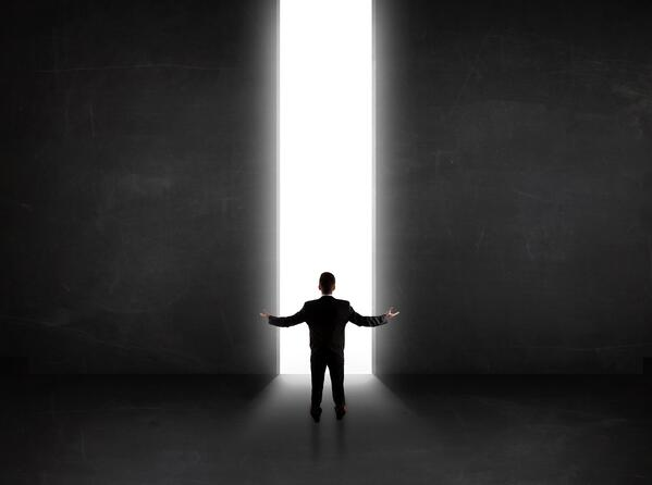 Attribution Buyers Guide - the light at the end of the tunnel