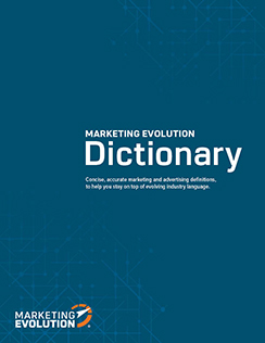 me-dictionary-cover-244