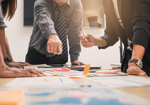 Creative Messaging - Marketing Evolution