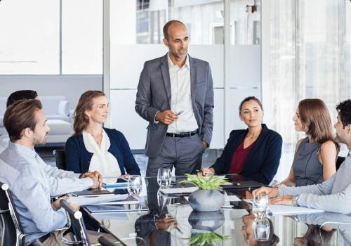 Data Flexibility - Marketing Evolution