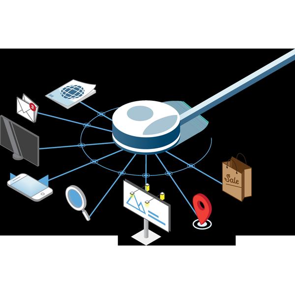 Data-Integration-Graphic