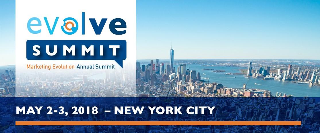 Evolve Summit 2018.jpg