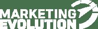 ME_2019 Logo Small_White