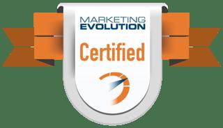 Marketing Evolution Certified.png