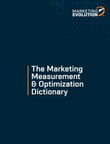 marketing-measurement-and-optimization-dictionary