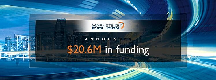 Marketing-Evolution-Announces-26.0M-in-funding.jpg