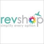 Revshop