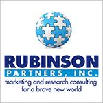 Rubinson Partners