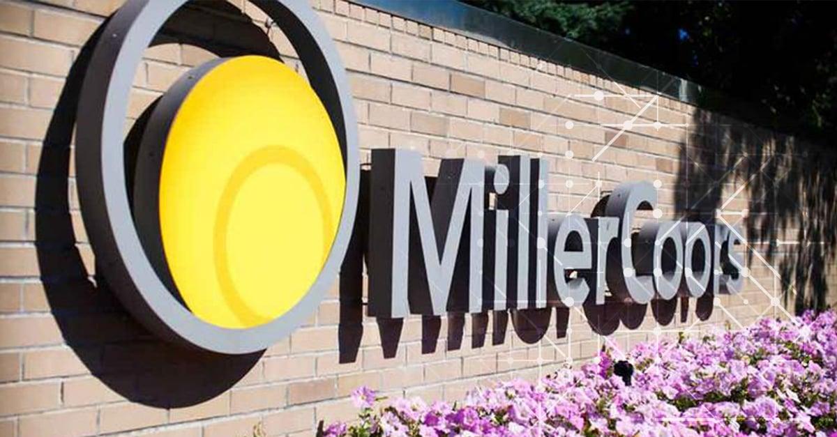 MillerCoors_1