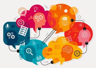 Performing meta-analysis with the ROI Brain®