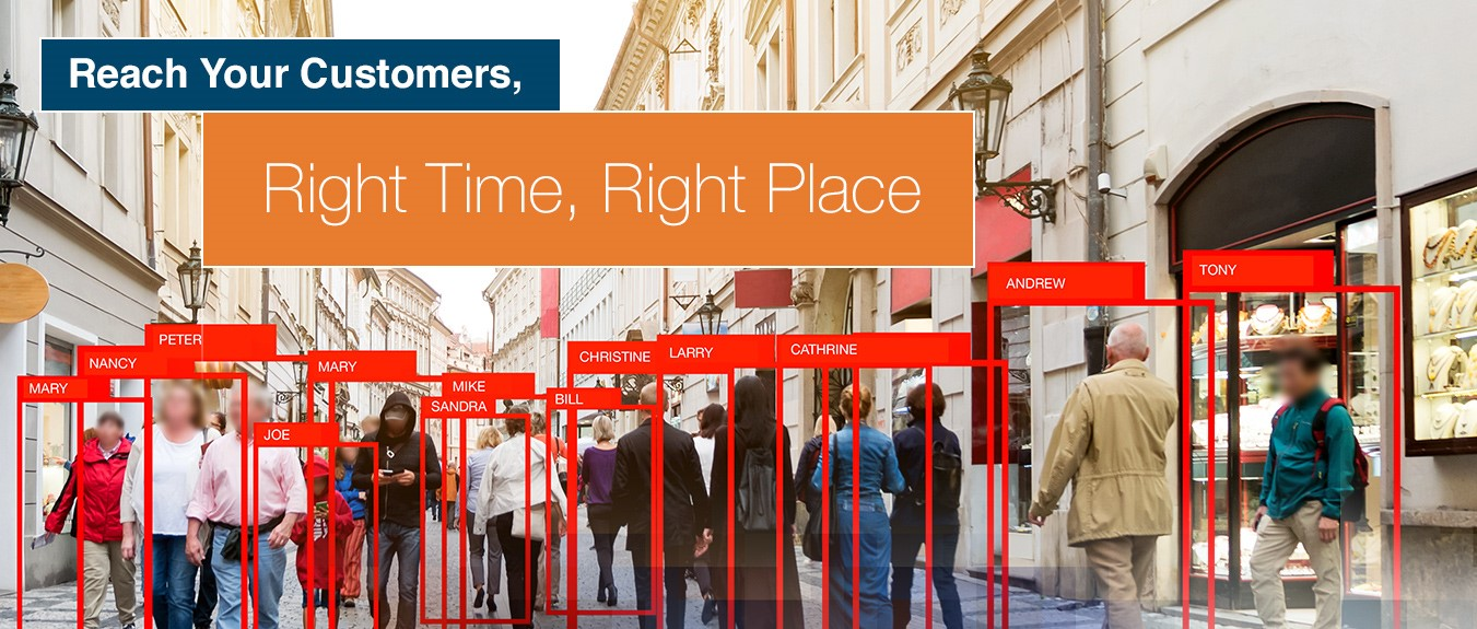 Reach Your Customers- Right Time Right Place3.jpg