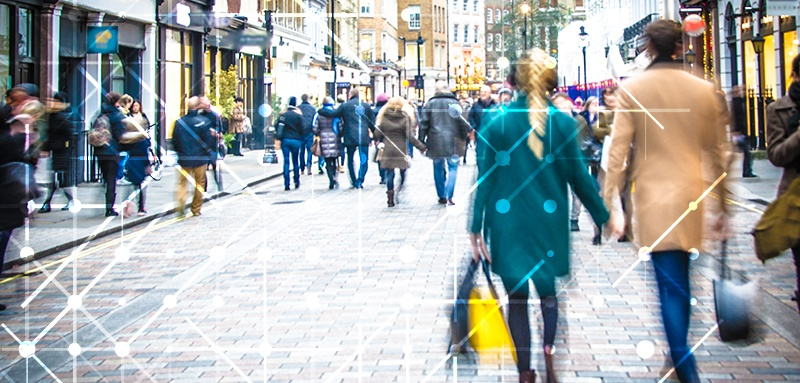 Report The Future of Marketing Intelligence in Retail-Blog1
