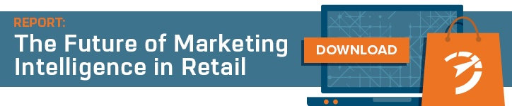 Report The Future of Marketing Intelligence in Retail-CTA (2)
