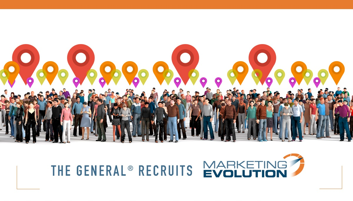 The-General-Marketing-Evolution