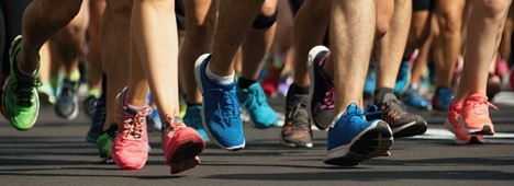 Unlocking Marketing ROI- The Run Stage