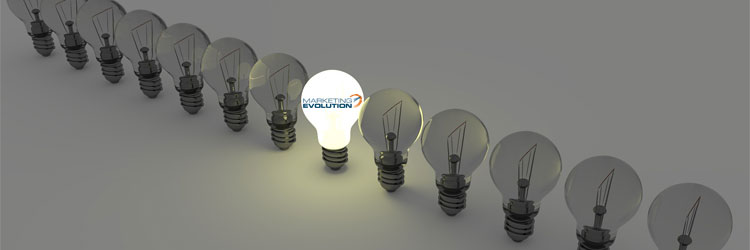 What Makes Marketing Evolution Different image1.jpg