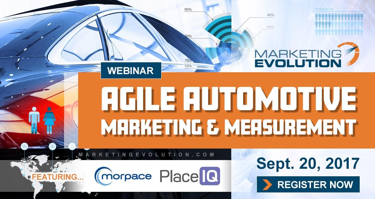 agile automotive marketing measurement webinar1.jpg