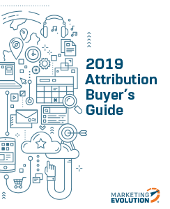 cover-attribution-buyers-guide