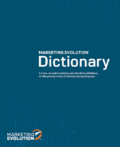 cover-me-dictionary