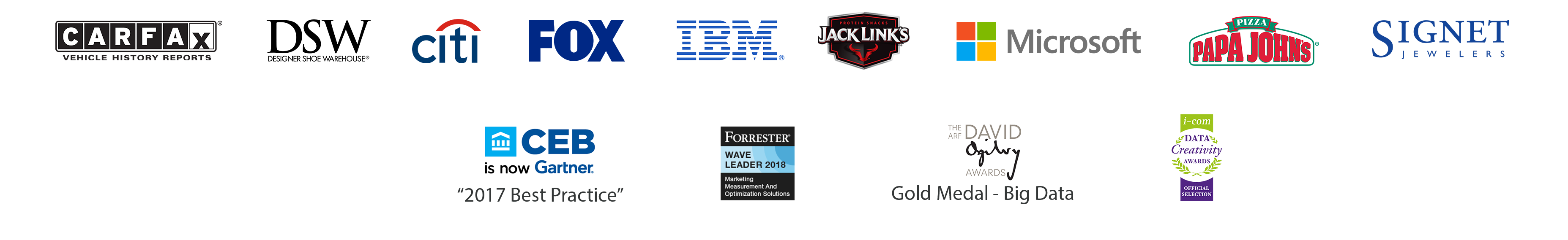 logos and awards.png