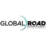 global-road
