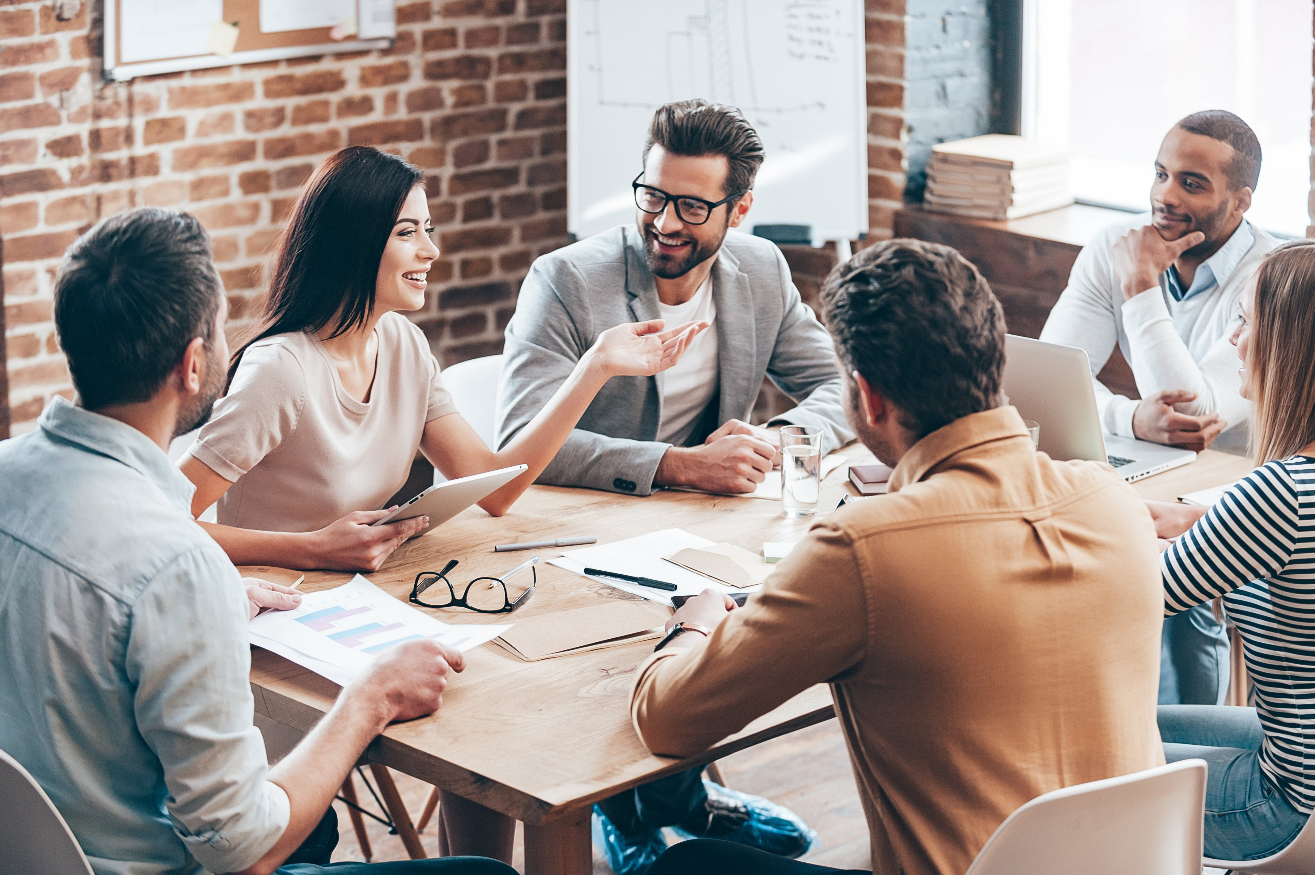 how-marketers-can-collaborate-with-stakeholders-beyond-their-department