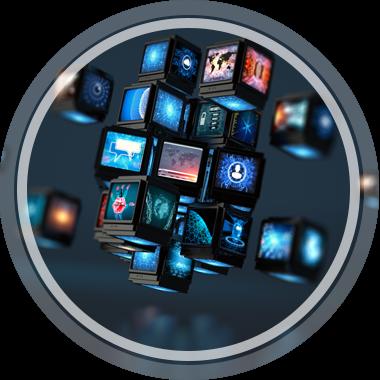 Line-By-Line Media Mix Optimization
