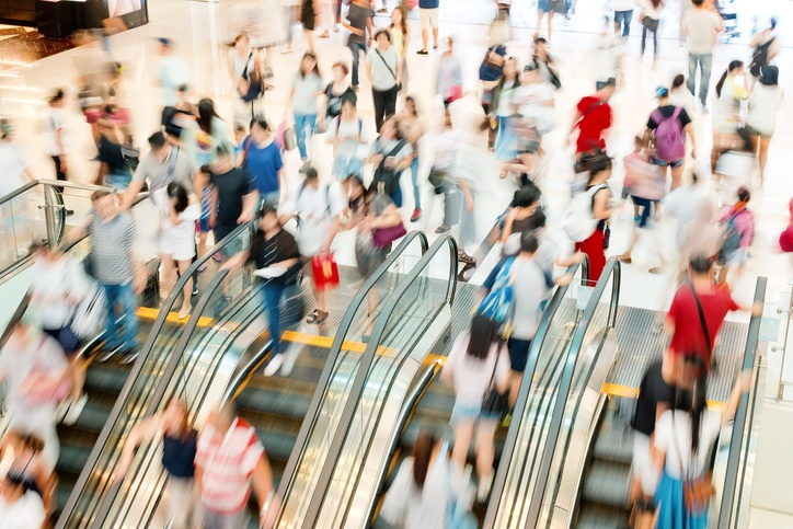 marketing-analytics-and-the-changing-consumer-landscape