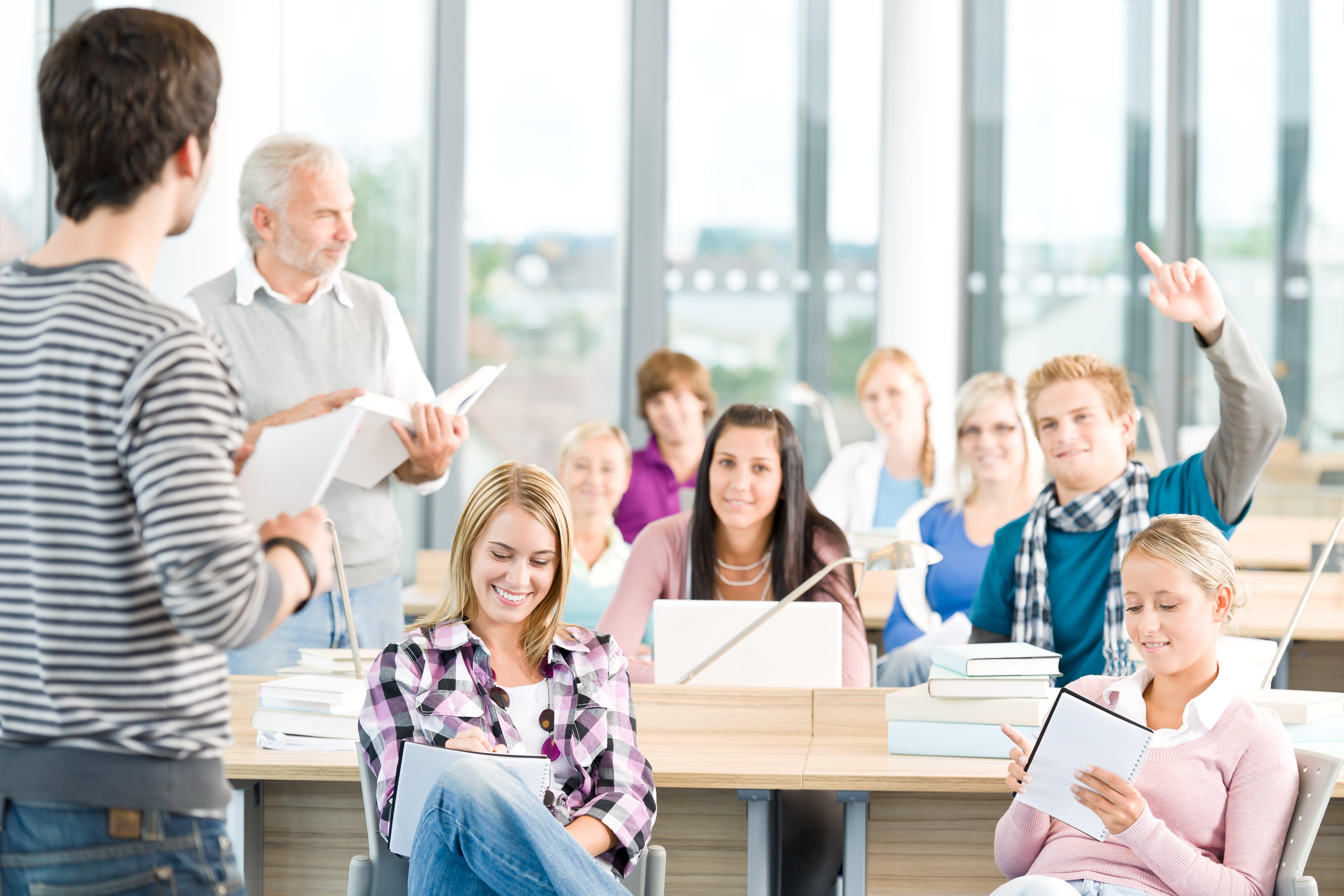 marketing-evolution-start-student-run-business-analytics-agency