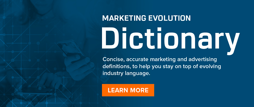 marketing_evolution_dictionary