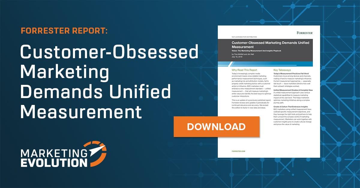 me-customer-obsessed-marketing-demands-linkedin