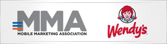 mobile-marketing-association-and-wendys.jpg
