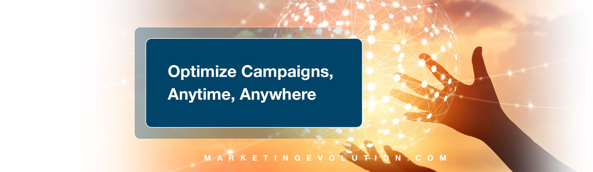 optimize campaigns in real-time.jpg