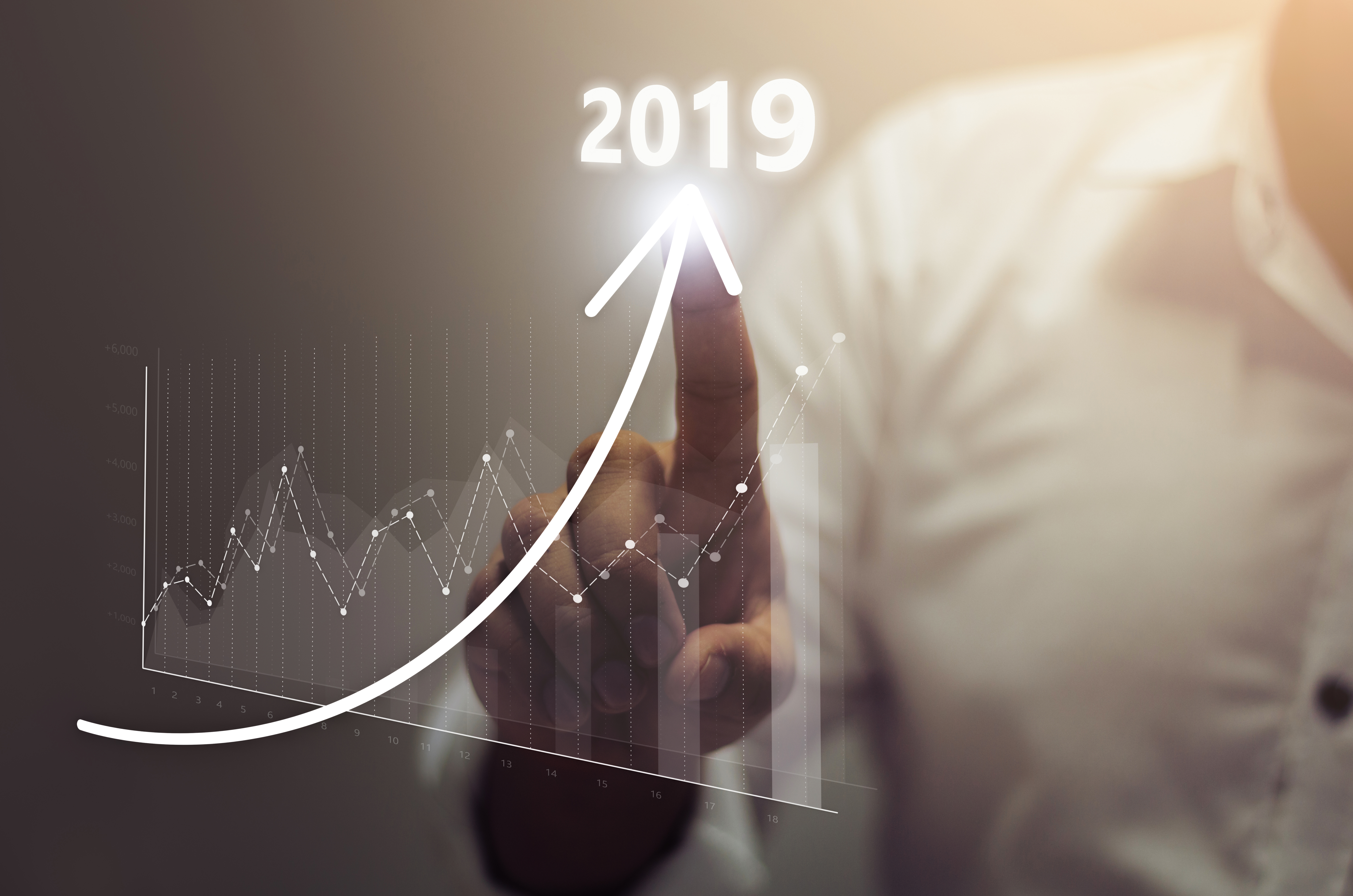 predictions-and-trends-for-digital-marketing-and-martech-in-2019