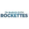 radio-city-rockettes-logo