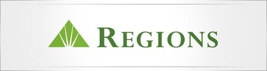 Regions Bank Case Study