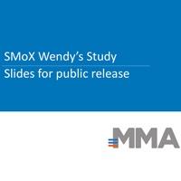 smox-wendys-200x200.jpg