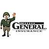 the-general