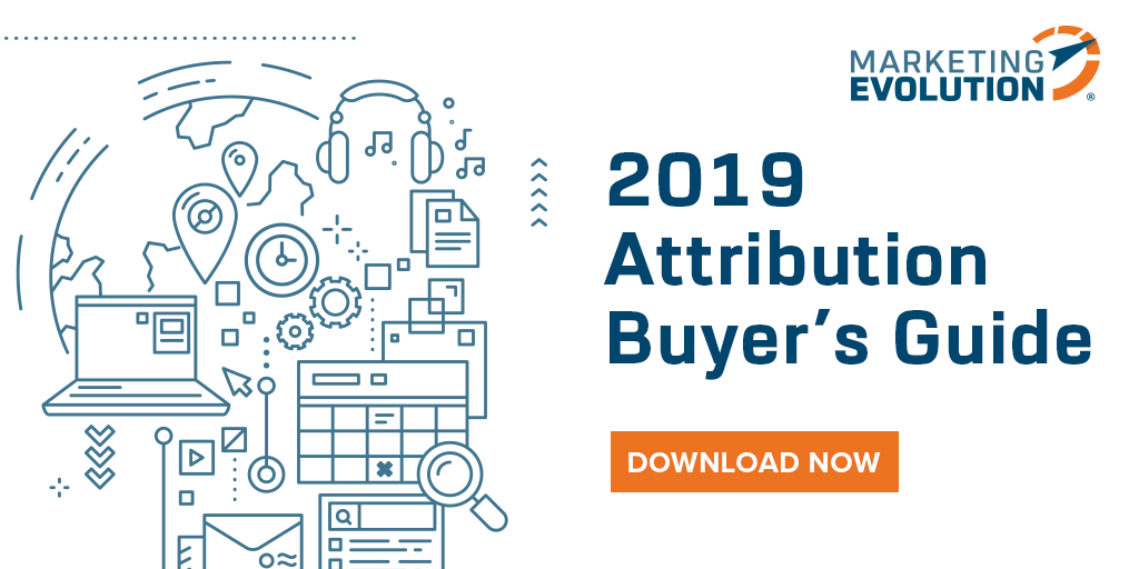 twitter-2019-attribution-buyers-guide-1