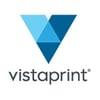 vistaprint-logoV2