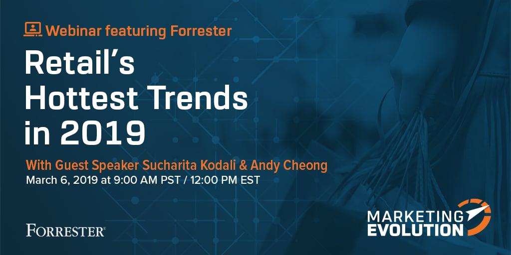 webinar-retails-hottest-trends-in-2019-twitter