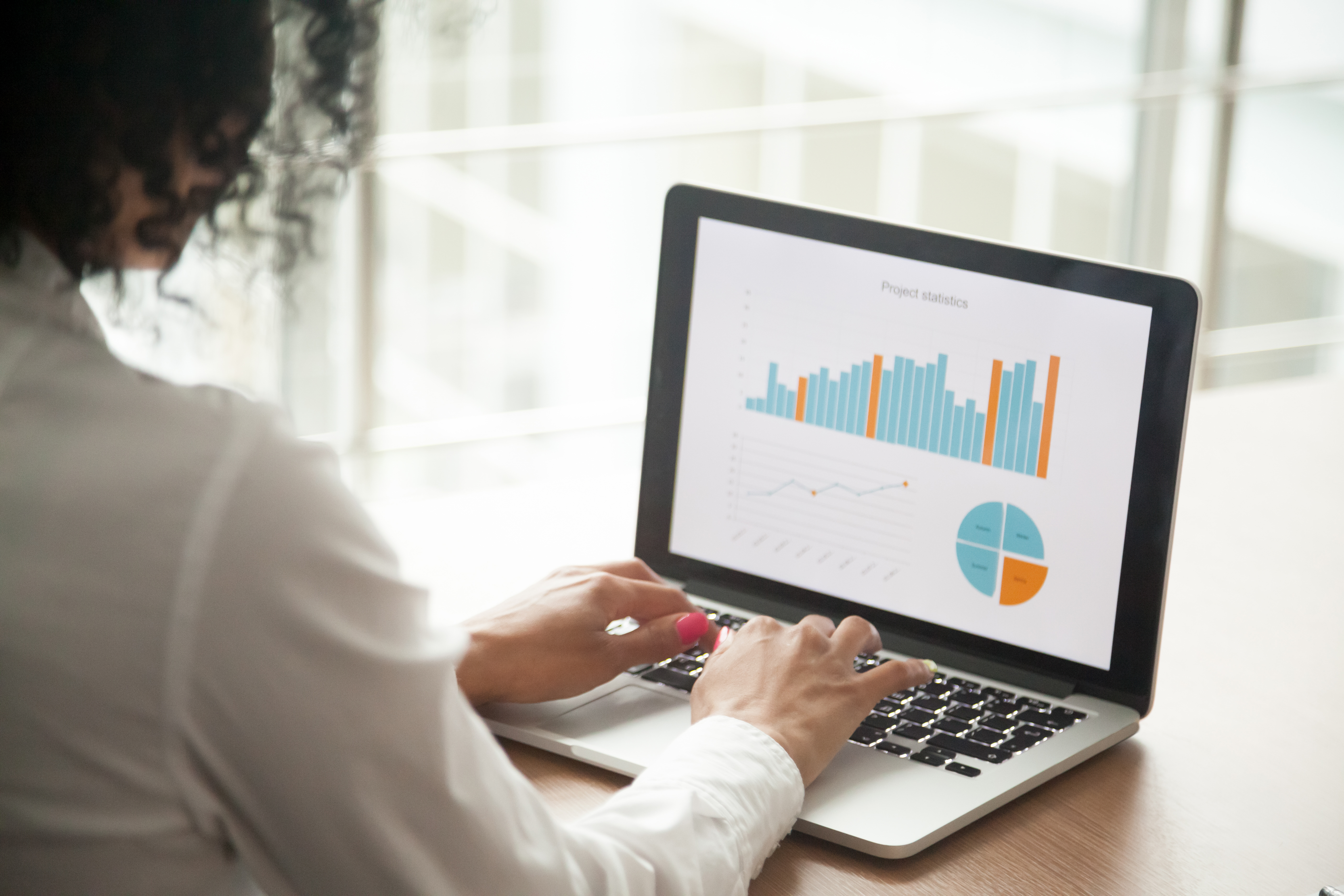 why-marketing-analytics-software-must-be-a-budget-priority-to-achieve-goals