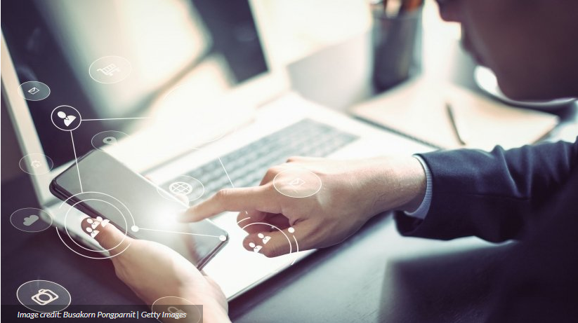 10 Tools Helping Companies Manage Big Marketing Data.png