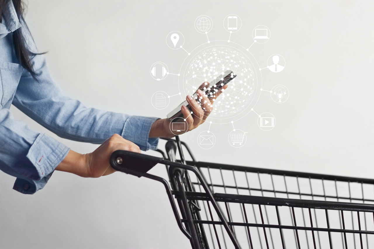 Best Practices for Using Data to Create Omnichannel Retail Campaigns