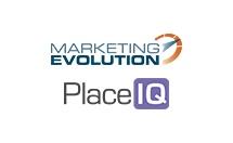 ME placeIQ logos.jpg