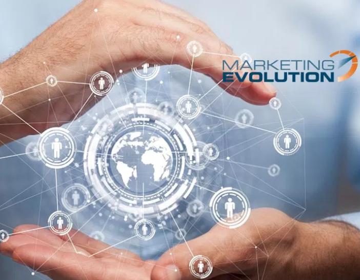 Marketing Evolution Raises $20.6 Million in Series B Funding