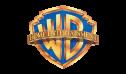 Warner Bros. Home Entertainment